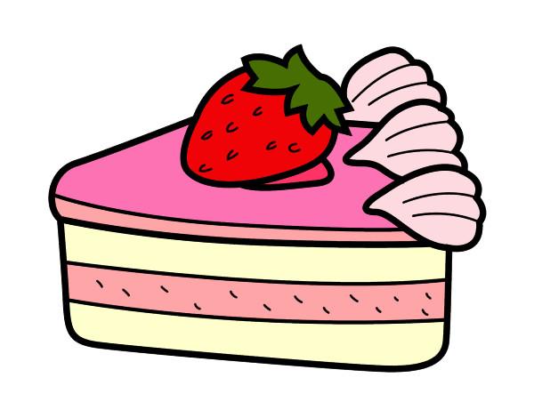 Vente de gâteaux au lycée