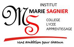 Institut Marie Sagnier : Etablissement professionnel Agricole privé