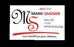 Bienvenue à l'Institut Marie Sagnier