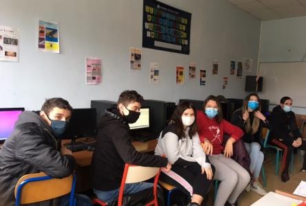 Le retour du Hérault masqué